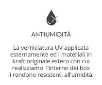 antiumidita