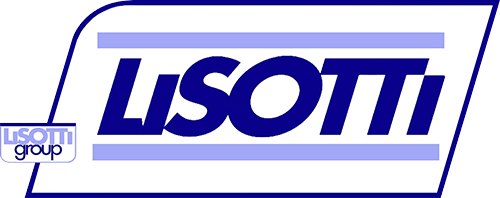 Lisotti Group