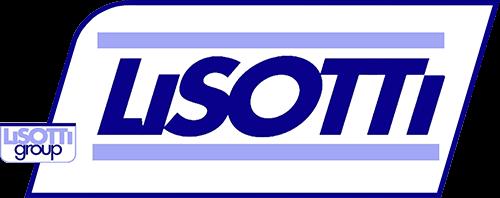 Lisotti Group
