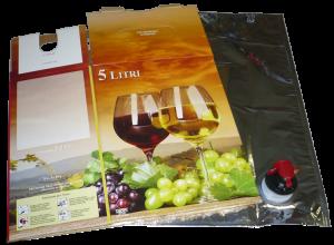 lt5-bag-in-box-per-vino-calici-al-tramonto-spianata